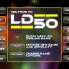ld50-splash.png
