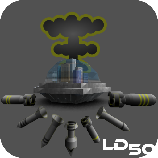 ld-pod-01b-hi-icon-out.png