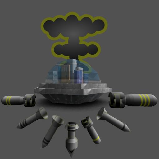 ld-pod-01b-hi-icon.png