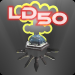 ld-icon-02-lg.png