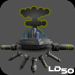 ld-pod-01b-hi-icon-out.png
