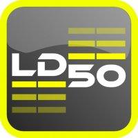 ld-icon-01-lg.jpg