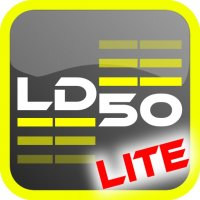 ld-lite-icon-01-lg.jpg
